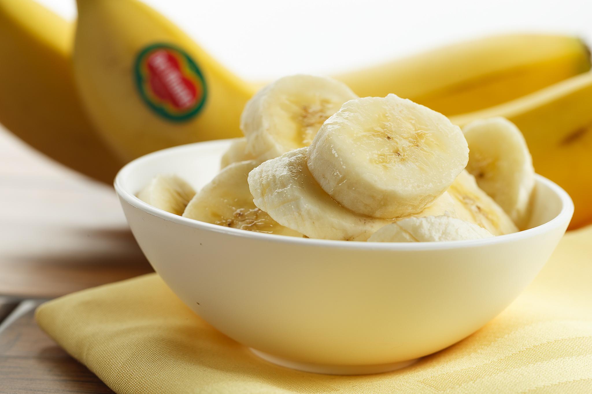 DM_HeaderDetails_Bananas_WE_03934