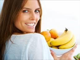 Conheça as calorias e tudo mais sobre a banana